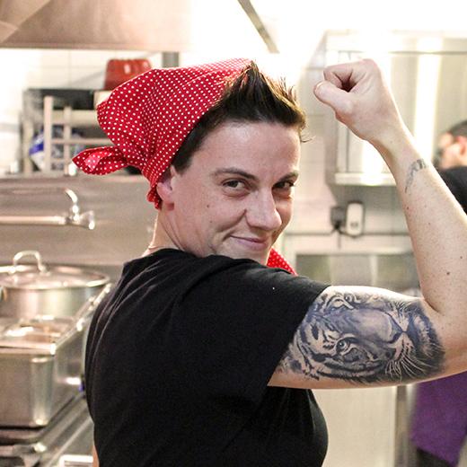 IMG_7797-Alfosse7-personnel-chef-portrait